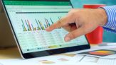 [Udemy] Excel 2019 – Level 3 Session 3 and Level 4 Session 3