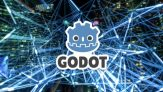 [Udemy] Android Game Development with Godot Engine – Create 5 Games!