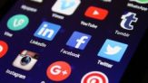[Udemy] The Complete Social Media Growth Hacking Course