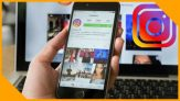 [Udemy] The Complete Instagram Marketing Growth Course