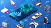 [Udemy] Internet of Things (IOT) – for beginners to Experience