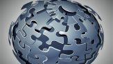 [Udemy] Java Logical Puzzles Games & Algorithms: Coding Exercises