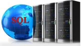 [Udemy] Oracle SQL- In-Depth: Master Class – for Beginner to Advance