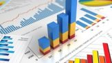 [Udemy] Prescriptive Analytics: Business Intelligence & Data Science