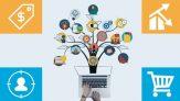 [Udemy] Marketing Analytics: Pricing Strategies and Price Analytics