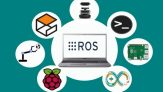 [Udemy] The Ultimate guide to ROS – Simulate and Implement