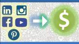 [Udemy] Social Media Marketing for 2019:Make Social Media Work For U