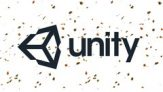 [Udemy] Unity: Particles from beginner to advanced!