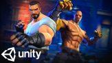 [Udemy] Unity Game Development: Create A 3D Beat Em Up Game