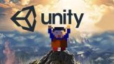 [Udemy] The Complete Unity Indie Game Developer Course