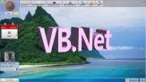 [Udemy] The Complete VB.Net Course – Beginner to Interm via Project