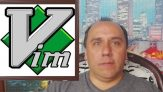 """[Udemy] Advanced VIM for Programmers in """"Unix/Linux"""" Environment"""