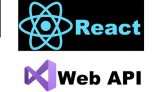 [Udemy] Learn React JS and Web API by creating a Full Stack Web App