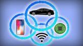 [Udemy] Making a Wi-Fi RC Car from Scratch ESP8266 NodeMCU + iOS 12
