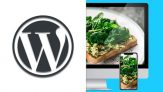 [Udemy] WordPress MasterClass – Build Your Own Website