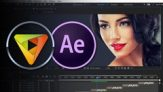 [Udemy] After Effects CC: Learn Lower Thirds Title & Motion Graphics