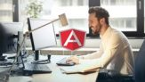 [Udemy] Ultimate Guide To Angular For Beginners – Build An RPG