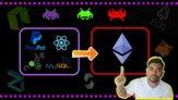 [Udemy]Blockchain Development: Convert An App To A Dapp