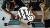 [Udemy] cPanel For WordPress: How To Use cPanel [Beginners]