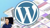[Udemy] Complete Web Development with WordPress For Beginners