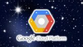 [Udemy] GCP – Google Cloud Platform Concepts