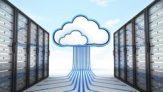 [Udemy] Google Cloud Platform Overview for AWS Professionals