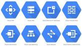 [Udemy] Google Cloud Platform Associate Cloud Engineer Bootcamp