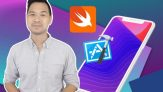 [Udemy] How To Make An App For Beginners (iOS/Swift – 2019)