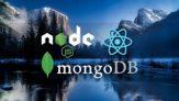[Udemy]Node JS API Development from Scratch with React JS