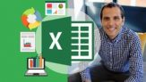 [Udemy] Your Excel Data Analysis Playbook