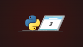 [Eduonix] The Developers Guide to Python 3 Programming