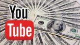 [Udemy] Youtube Course: 6-Figure Youtube Marketing & SEO Secrets
